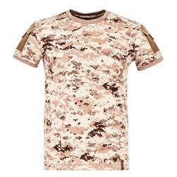1_CAMISETA_INVICTUS_T-SHIRT_ARMY_CAMUFLADA_DIGITAL_DESERTO