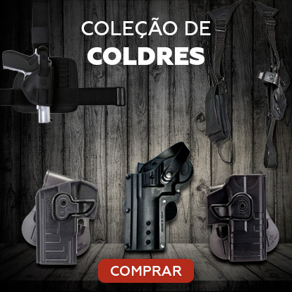Coldres