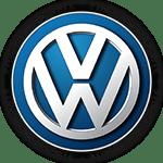 Uniformes para concessionárias Volkswagen.