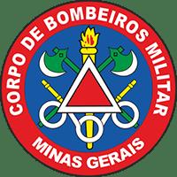 Uniforme do Corpo de Bombeiro Militar de Minas Gerais