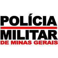 Fardamento para Policiais Militares de Minas Gerais