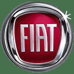 Uniformes para concessionárias Fiat.