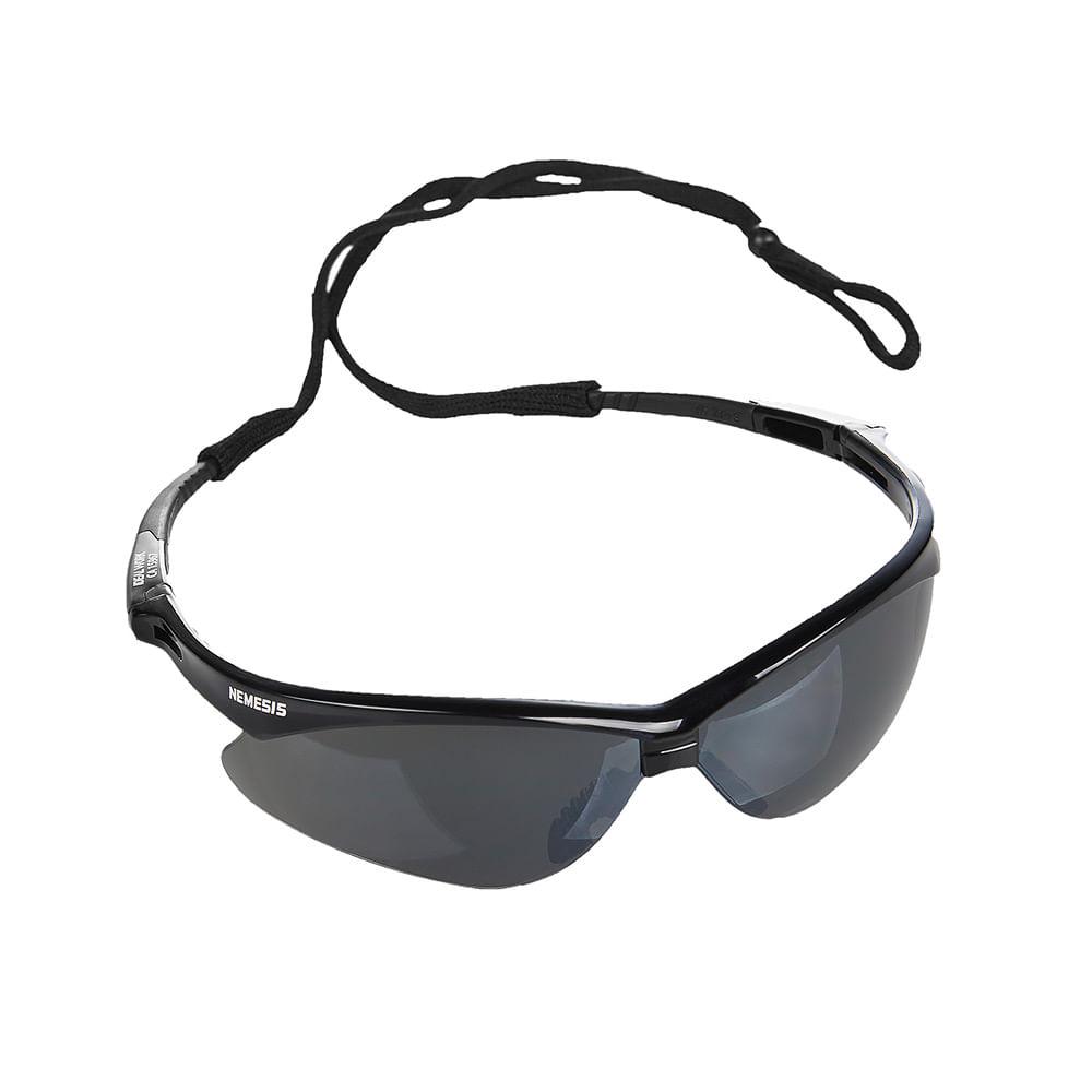 47dd75ee4d589 Oculos Nemesis Lente Cinza Espelhada 831 - OCULOS NEMESIS LENTE CINZA  ESPELHADA 831