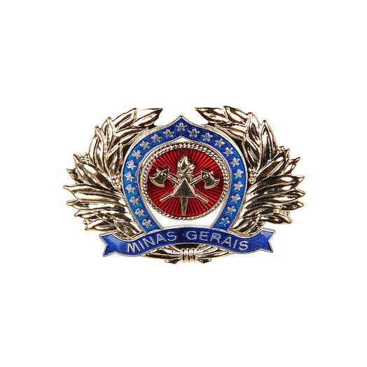 1_DISTINTIVO_QUEPE_OFICIAL_BOMBEIRO_MILITAR