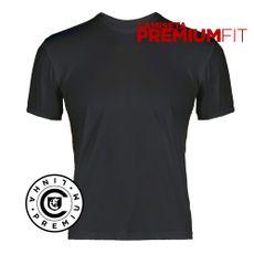 1_CAMISETA_PREMIUM_FIT_PRETA