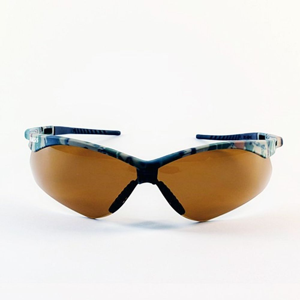 230a18e8b52c5 Oculos Nemesis Camuflado Lente Bronze - OCULOS NEMESIS CAMUFLADO LENTE  BRONZE