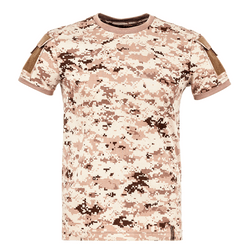 1_CAMISETA_INVICTUS_T-SHIRT_ARMY_CAMUFLADA_DIGITAL_DESERTO