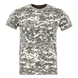 1_CAMISETA_INVICTUS_T-SHIRT_ARMY_CAMUFLADA_DIGITAL_ACU