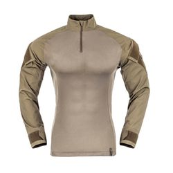 Camisa Invictus Raptor 37eb552c718