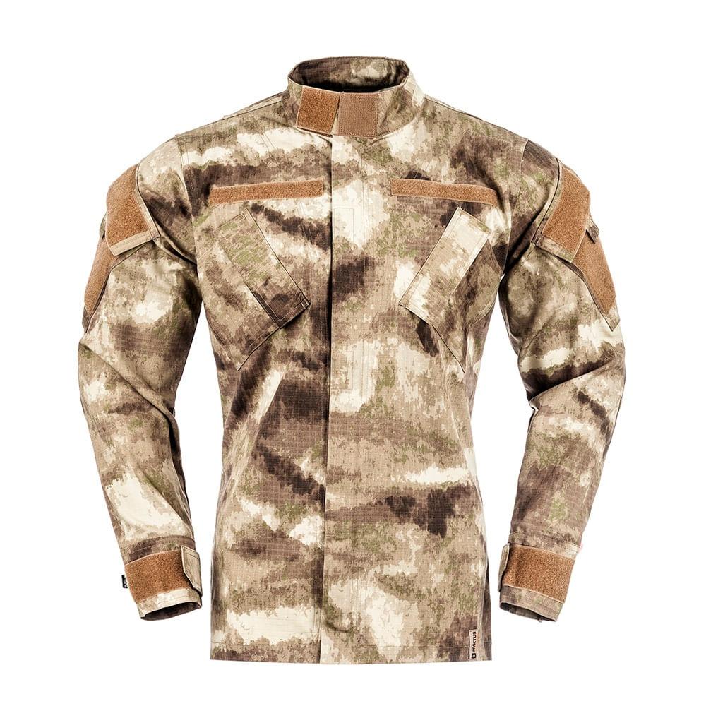 Gandola Invictus Armor  91ae398a949
