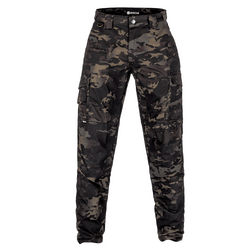 1_CALCA_INVICTUS_GUARDIAN_CAMUFLADA_MULTICAM_BLACK