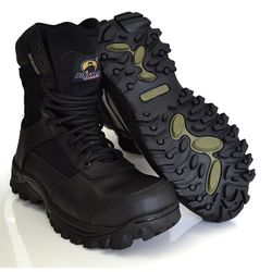 2_COTURNO_AIRSTEP_WATER_PROOF