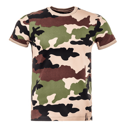 1_CAMISETA_T-SHIRT_TECH_CAMUFLADA_FRANCES
