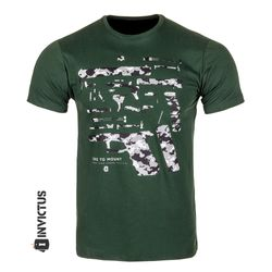 1_CAMISETA_INVICTUS_CONCEPT_GLOCK_PARTS