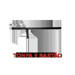 Tonfa
