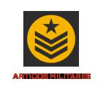 Artigos Militares