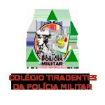 Colégio Tiradentes