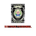 Sistema Prisional
