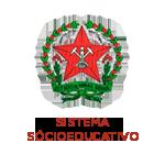 Socioeducativo