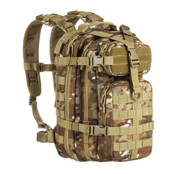 1_MOCHILA_ASSAULT_INVICTUS_CAMUFLADO_MULTICAM