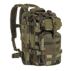 1_MOCHILA_ASSAULT_INVICTUS_CAMUFLADO_FRANCES