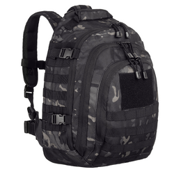 1_MOCHILA_INVICTUS_LEGEND_CAMUFLADO_MULTICAM_BLACK