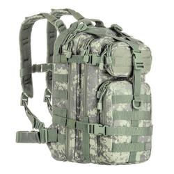 1_MOCHILA_INVICTUS_ASSAULT_CAMUFLADO_DIGITAL_ACU