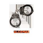 Algema
