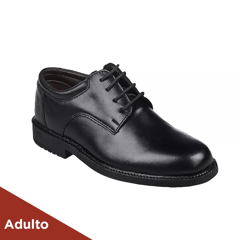 Sapato Social Masculino Napa Ka 010J - Citerol b5676f1d75b83
