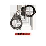 Algemas