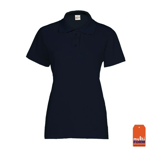 1_CAMISA_POLO_BABY_LOOK_PIQUET_FEM_AZUL_MAR