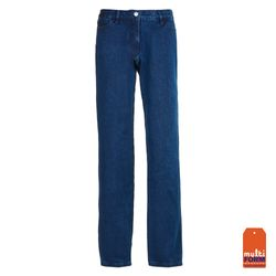 1_CALCA_JEANS_FIVE_POCKETS_FEMININA---Copy