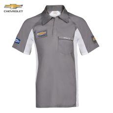camisa-manga-curta-facilitador-chevrolet-citerol-uniformes-corporativos-administrativos-19010003-P-FRENTE
