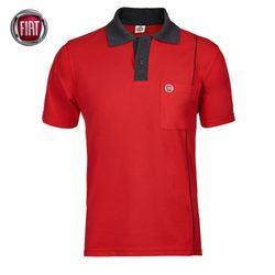 camisa-polo-manga-curta-masculina-vermelho-fiat-citerol-uniformes-corporativos-administrativos-4030037-P-FRENTE