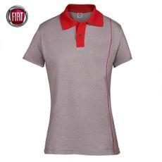 camisa-polo-manga-curta-feminina-cinza-fiat-citerol-uniformes-corporativos-administrativos-4030045-P-FRENTE