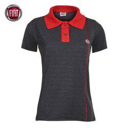 camisa-polo-manga-curta-feminina-preta-fiat-citerol-uniformes-corporativos-administrativos-4030052-P-FRENTE