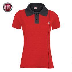camisa-polo-manga-curta-feminina-vermelha-fiat-citerol-uniformes-corporativos-administrativos-4030060-P-FRENTE