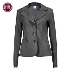 blazer-social-feminino-cinza-fiat-citerol-uniformes-corporativos-administrativos-40010007-38