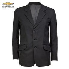 paleto-new-confort-masculino-preto-chevrolet-citerol-uniformes-corporativos-administrativos-19010017