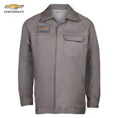 jaqueta-unissex-cinza-chevrolet-citerol-uniformes-corporativos-administrativos-19010018-P-FRENTE