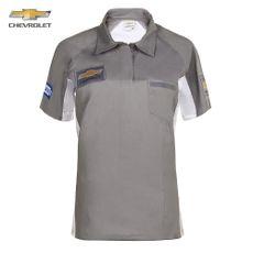 blusa-produtivo-feminina-cinza-chevrolet-citerol-uniformes-corporativos-administrativos-19010030-P-FRENTE