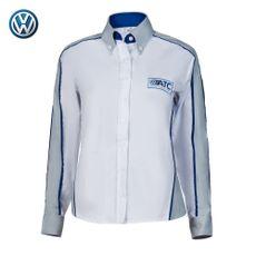Camisa-Social-Manga-Longa-Feminina-Volkswagen