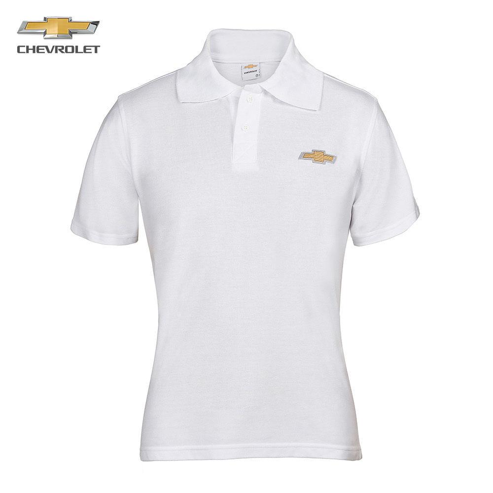 Anterior. Proxima. camisa-polo-manga-curta-auxiliar-feminina-branca-chevrolet  ... 2b60e029a44cd