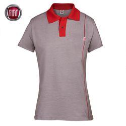 camisa-polo-manga-curta-feminina-cinza-fiat-citerol-uniformes-corporativos-administrativos-4030045-P-FRENTE2
