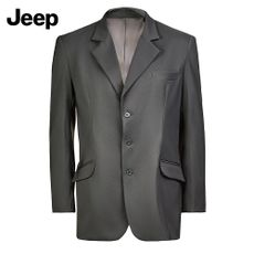 paleto-new-confort-masculino-fiat-citerol-uniformes-corporativos-18.01.0061