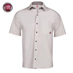 camisa-social-manga-curta-botoes-masculina-branca-fiat-citerol-uniformes-corporativos-administrativos-40010014-2-FRENTE