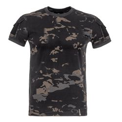 army_multicam_black_1__1