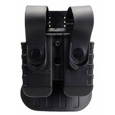 porta-carregador-duplo-so-coldres-para-taurus-24-7-e-840-com-tampa--2-