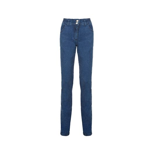 Calca-Feminina-Jeans-0001