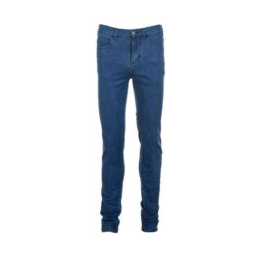 Calca-Masculina-Jeans-R-0001